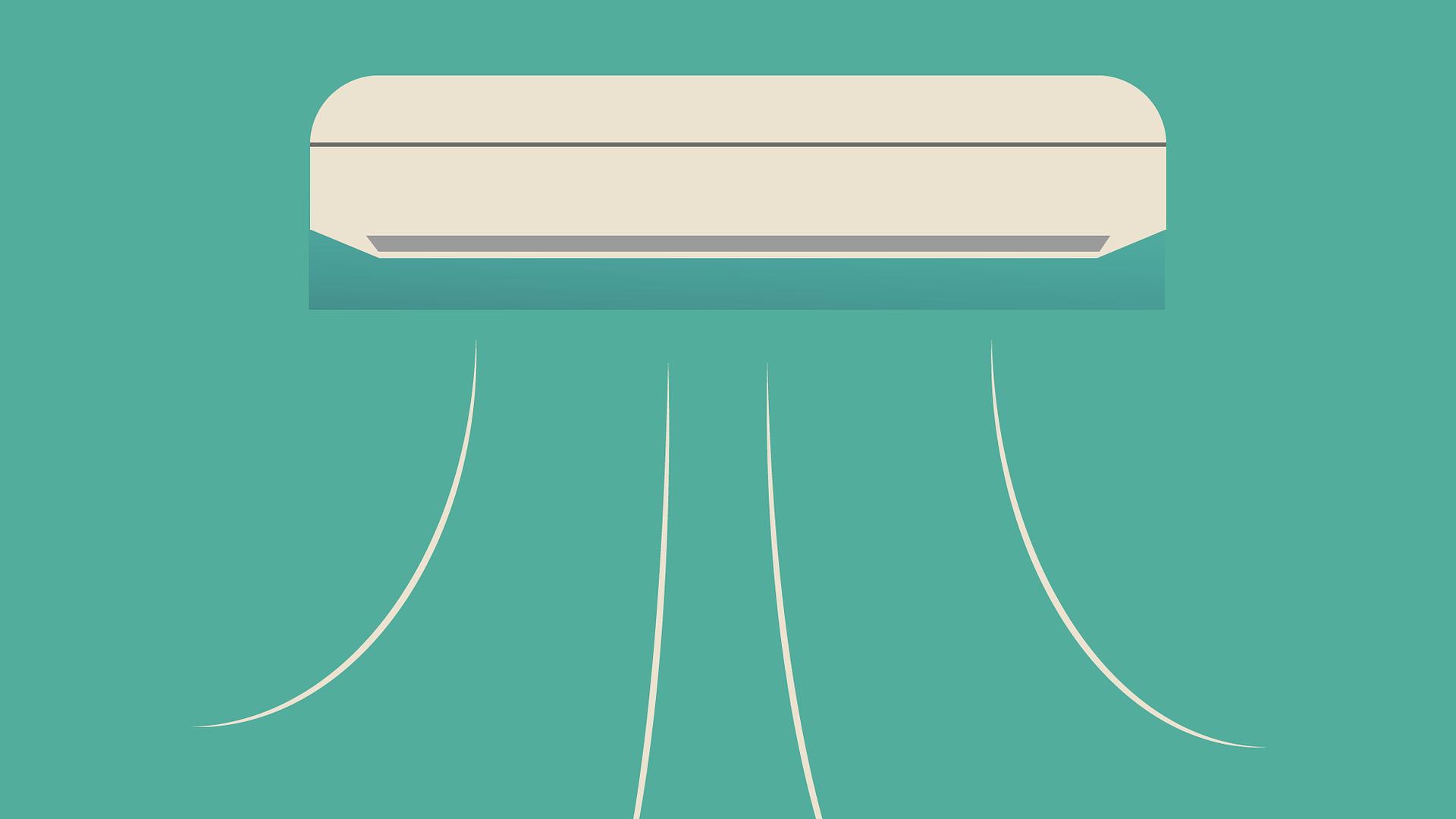 hitzeschutz im sommer einfache tipps f r zu hause. Black Bedroom Furniture Sets. Home Design Ideas